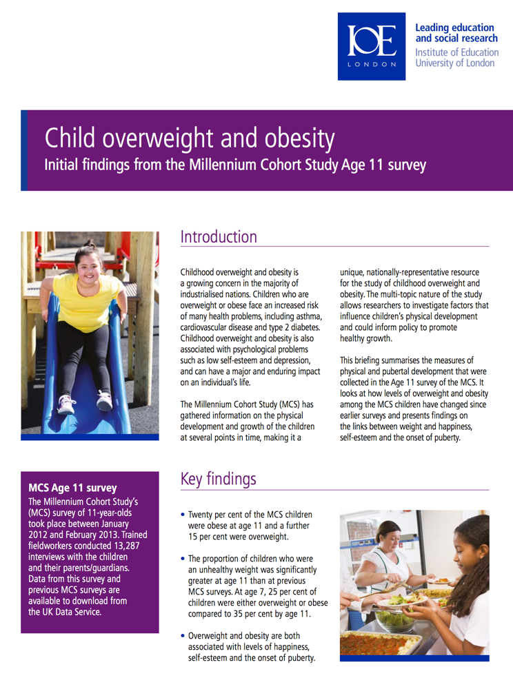 essays obesity uk Free essay sample: obesity in america follow closely with the us ranking at 18th position with 33% and the uk at writing obesity research essays can be.