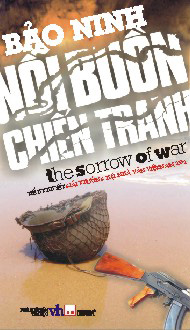 Bao Ninh Writing Styles in The Sorrow of War: A Novel of North Vietnam